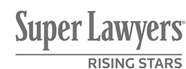 SuperLawyers-RisingStars