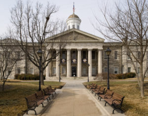 Baltimore-County-Courthouse-1003